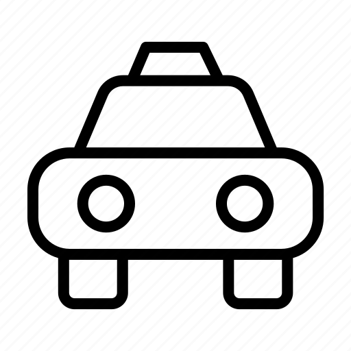 Hotel, service, taxi, travel icon - Download on Iconfinder