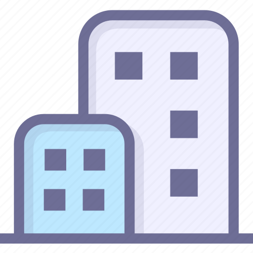 hotel home by iconmama rh iconfinder com galt house hotel rooms knockranny house hotel rooms