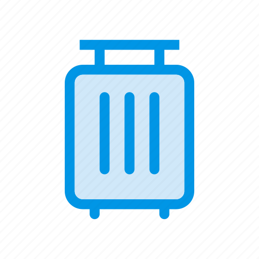 bag, business, container, meeting, roundbag, schoolbag, shopping icon