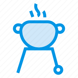 bowl, container, food, foodbowl, meal, snacks, soup icon