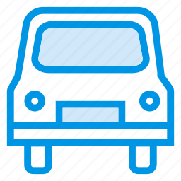 auto, automobile, car, jeep, taxi, transport, vehicle icon