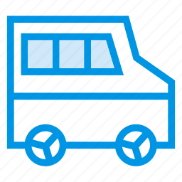 auto, automobile, car, carwheel, transport, truck, vehicle icon