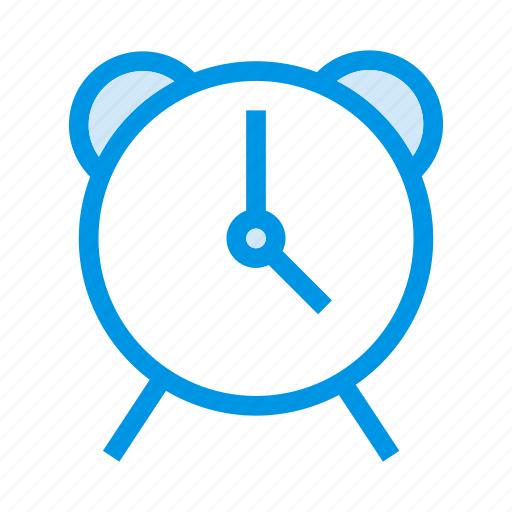 alram, clock, hour, time, timer, timing, watch icon