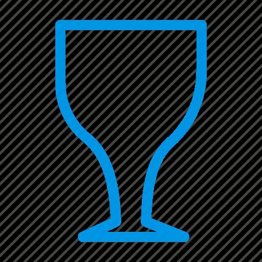 alcohol, drink, glass, glassjar, milk, soda, wine icon