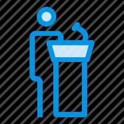 care, clean, cleaning, hand, handwash, handwashing, wash icon