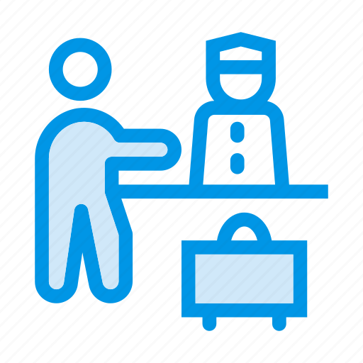 hotel, hotelmanager, hotelreception, manager, reception, restaurant, service icon