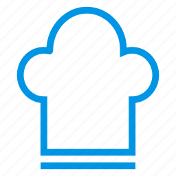 chiefhat, cook, cooker, cookinghat, food, kitchen, restorant icon