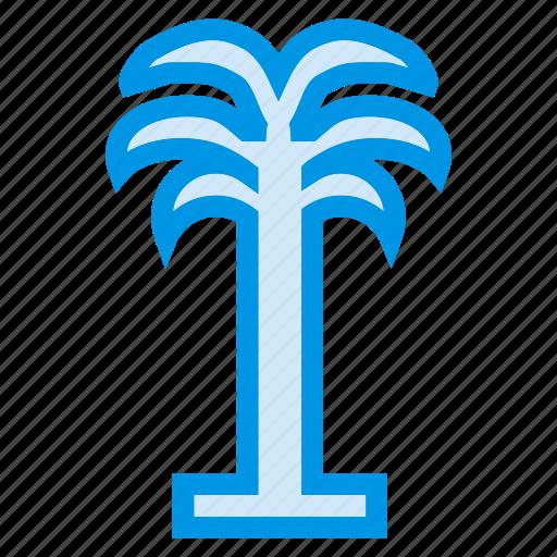 forest, jungle, leaf, nature, plant, tree, tree1 icon