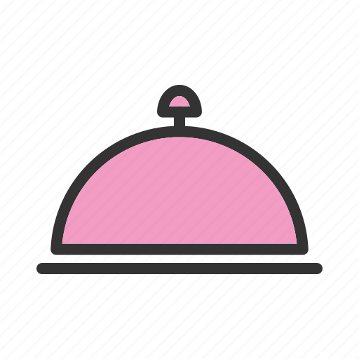 banquet, decoration, dinner, event, hotel, party, table icon