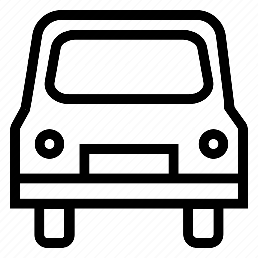 auto, automobile, car, jeep, taxi, transport, vehicle icon