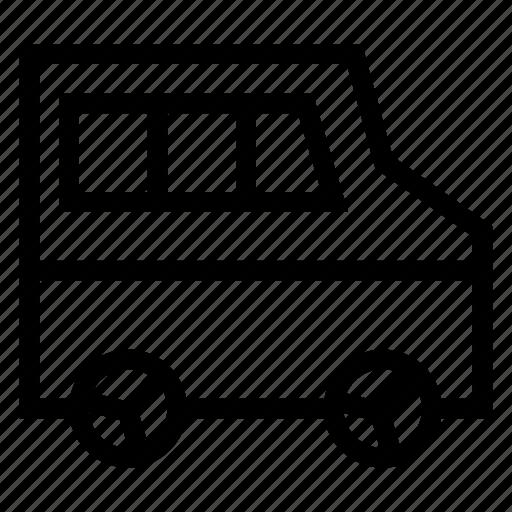 auto, automobile, car, carwheel, transport, truck, vehicle icon