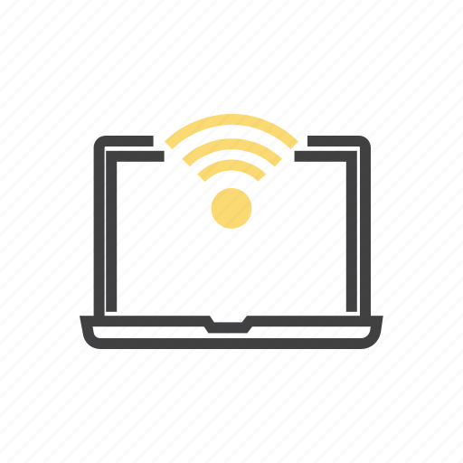 connection, free, router, wifi, wireless icon
