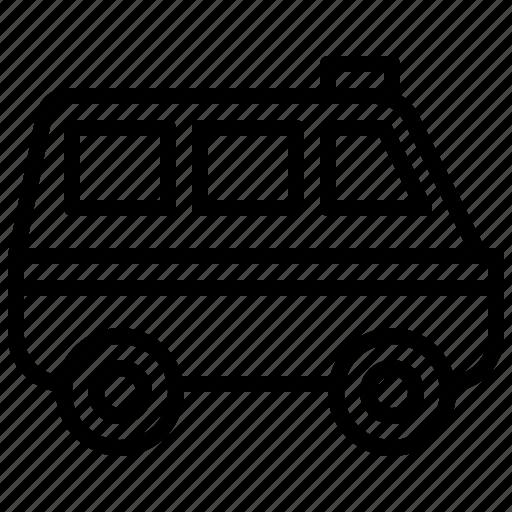 automobile, cab, car, taxi, transport, transportation, vehicle icon