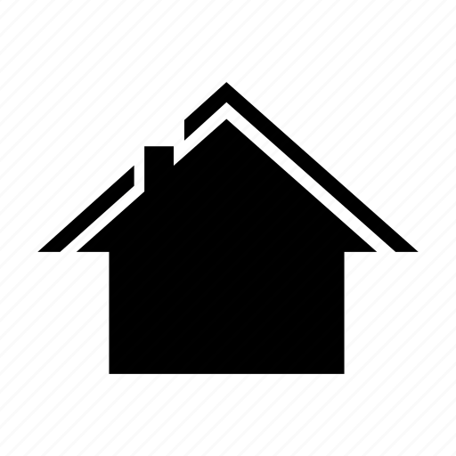house, insulation, roof, roofing icon