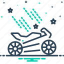 bike, bike spa, clean, new, shine, spa, wash icon