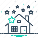 cleaning, deep, home, home deep cleaning, new, shine icon