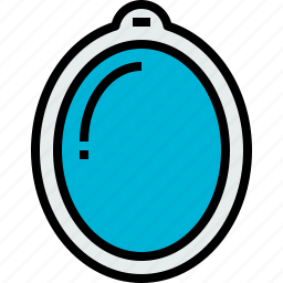 equipment, home, household, object, window icon