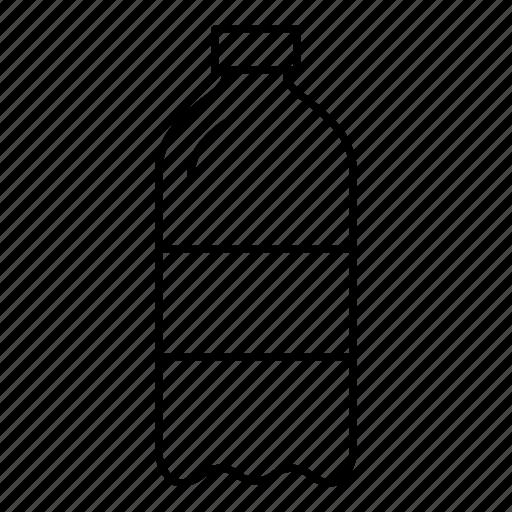 beverage, bottle, cola, drink, household, lemonade bottle icon