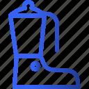 appliances, blender, furniture, home, household, juicer icon