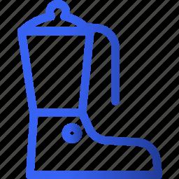 appliances, blender, furniture, home, household, interior, juicer icon