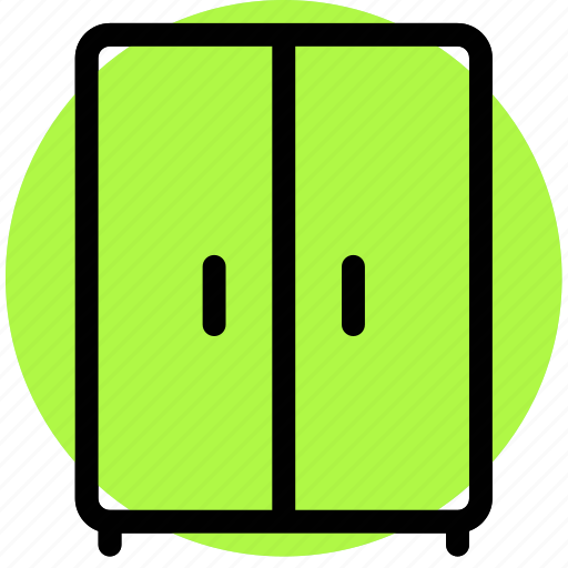appliance, furniture, home, house, household, interiror icon