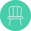 appliances, chair, furniture, home, house, household, room