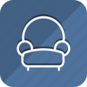 appliances, furniture, house, household, interior, room, sofa