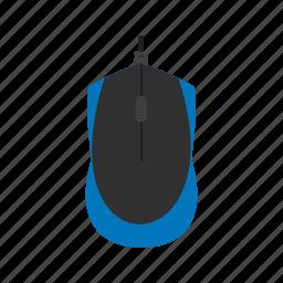 equipment, image, internet, mouse, technology, web icon