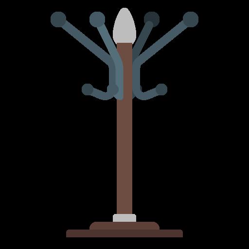 anteroom, floor, hanger, home, house icon