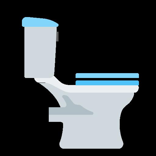 bathroom, defecation, house, toilet icon