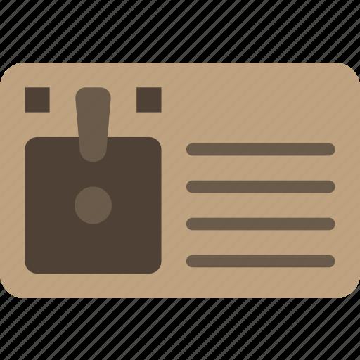 appliance, furniture, household, kitchen, sink icon
