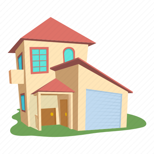 House cartoon png images galleries for Art house building design