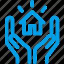 housework11, cleaning, housekeeping, household, clean, interior, building