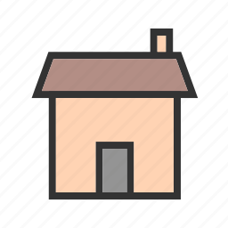 family, home, house, interior, living, luxury, room icon