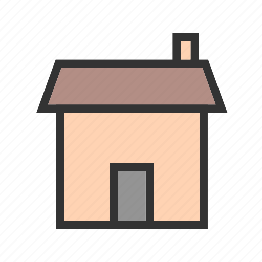 Family, home, house, interior, living, luxury, room icon - Download on Iconfinder