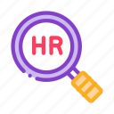 hr, human, management, research, resource, resources