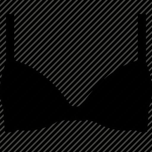 bikini, bra, brasserie, brassiere, bubs, bust, female, girl, girlfriend, lady, sexy, uplift, wear, woman, women icon