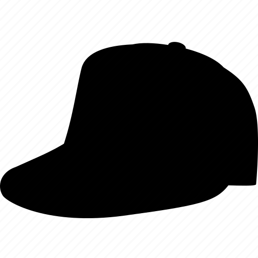 cap, captain, graduation, hat, worker icon