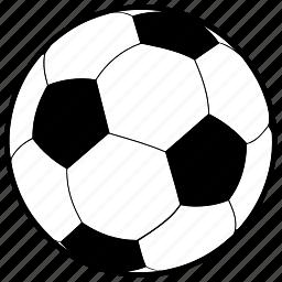 ball, foot ball, football, play, soccer, sport, sports, training icon