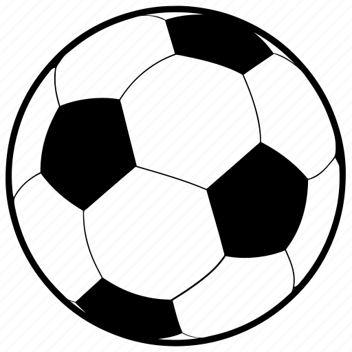 ball, foot ball, football, play, soccer, sport, sports, training icon