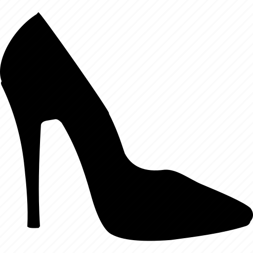 adidas, box, fashion, female, girl, girlfiriend, girlfriend, plate, sexy, shaped, shoe, u, woman icon