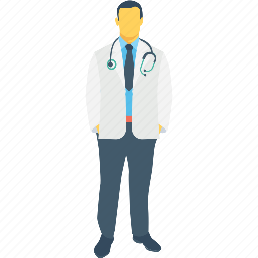 clinic, doctor, healthcare, hospital, medical icon