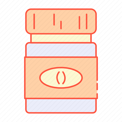 box, case, health, mecial, medicine, pill, tablet icon