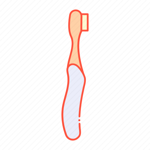 brush, care, dental, health, tooth, tooth brush icon