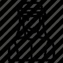boy, human avatar, male, man, person, urbane icon