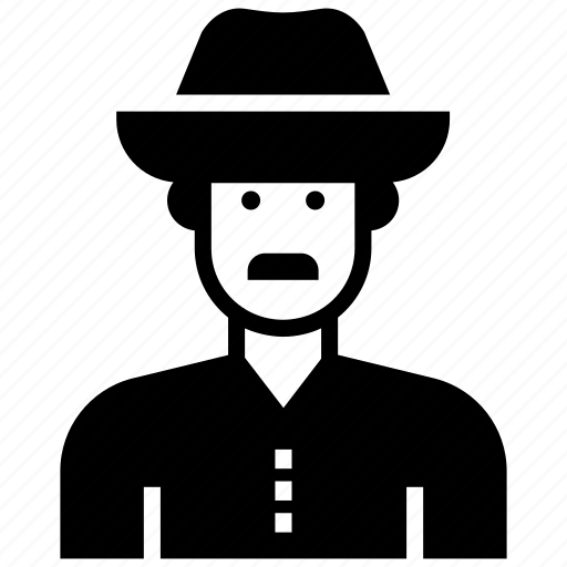 antiquarian, archaeologist, archaeology, geographer, historian icon
