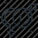 relationship, sex, sexology, gender, sign