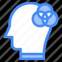 intelligence, mind, thought, user, human, brain