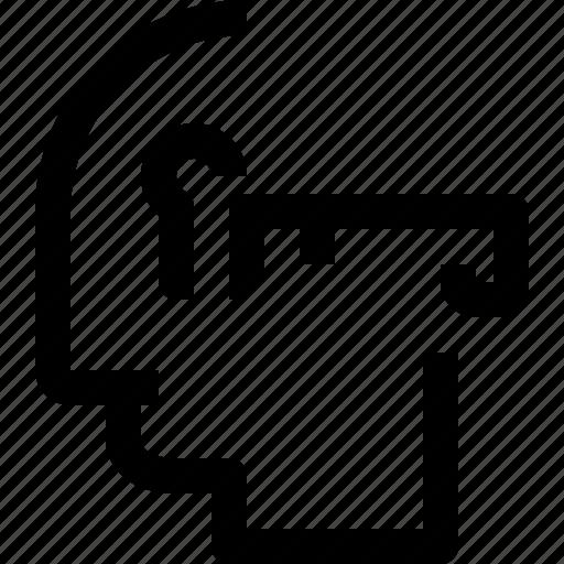 business, head, human, idea, key, mind, process icon