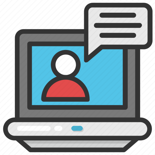 chat support, communication, customer support, live chat, live support icon